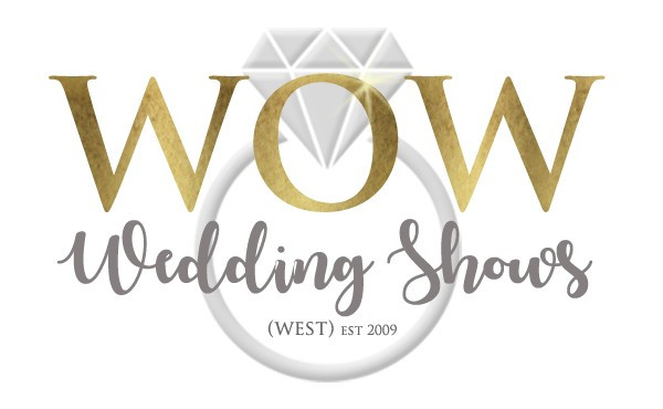 WOW Wedding Shows (west)