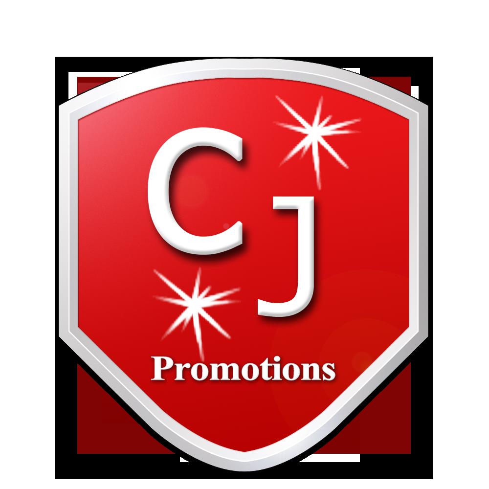 C J Promotions