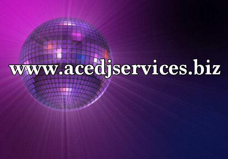 Ace Entertainment Services