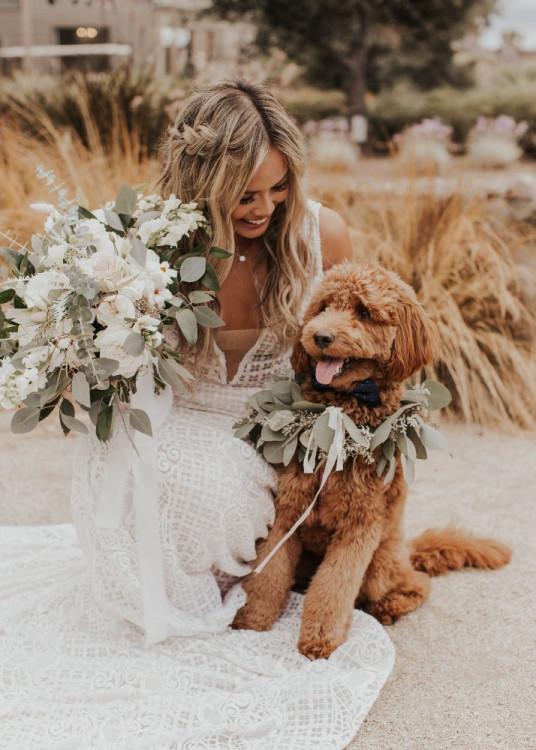Main Event Wedding Shows Ltd