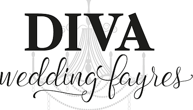 Diva Wedding Fayres