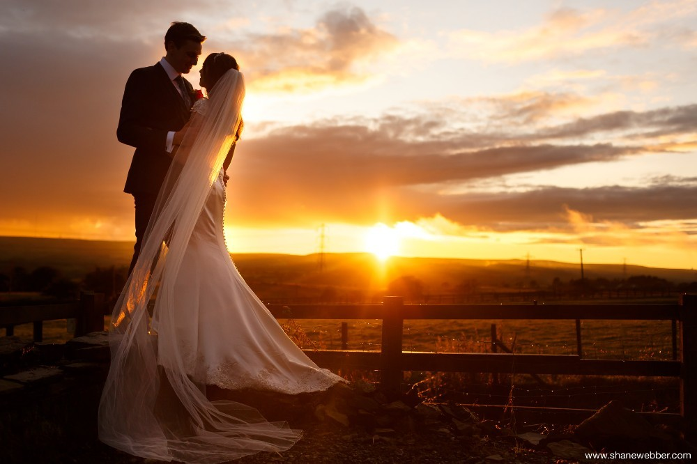 The Wellbeing Farm Wedding and Events Venue