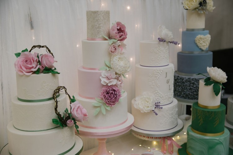 Love That Wedding!