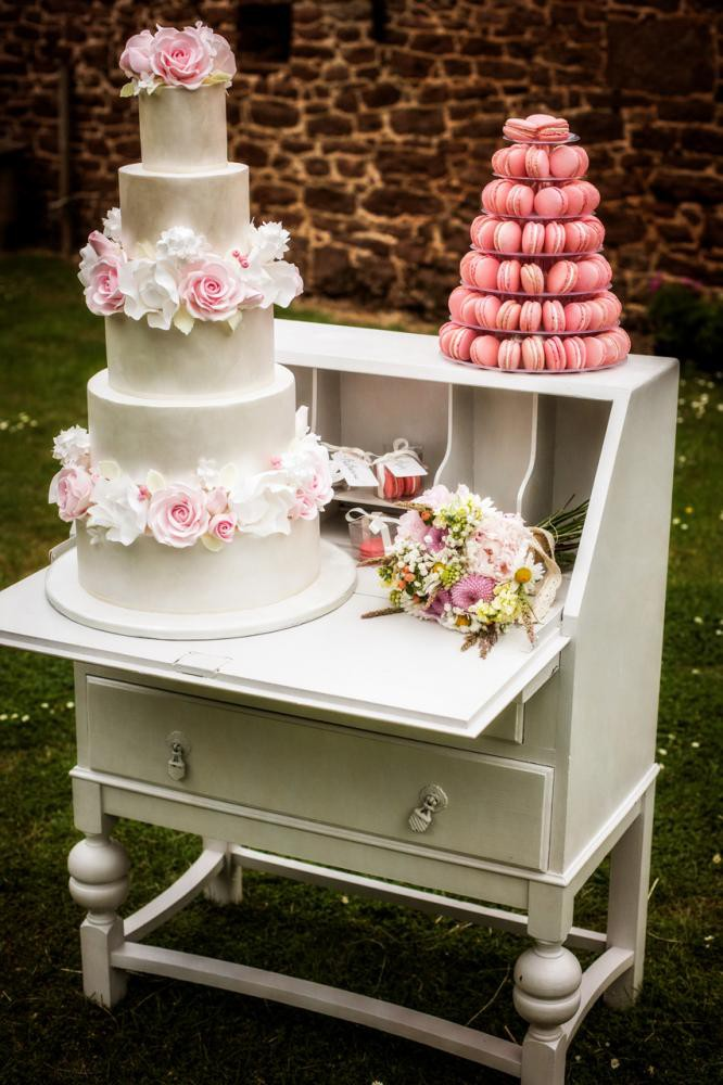 Box Clever Wedding