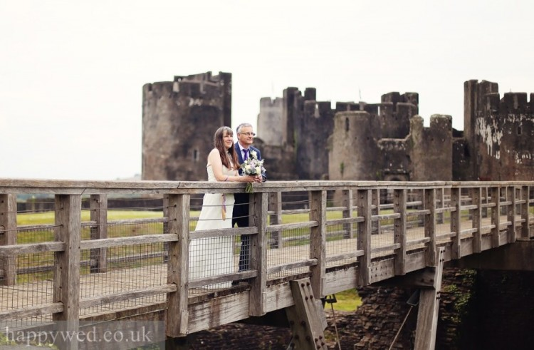Happywed.co.uk photography and videography services