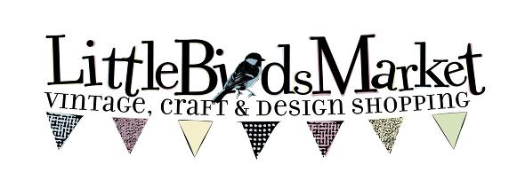 Little Birds Market