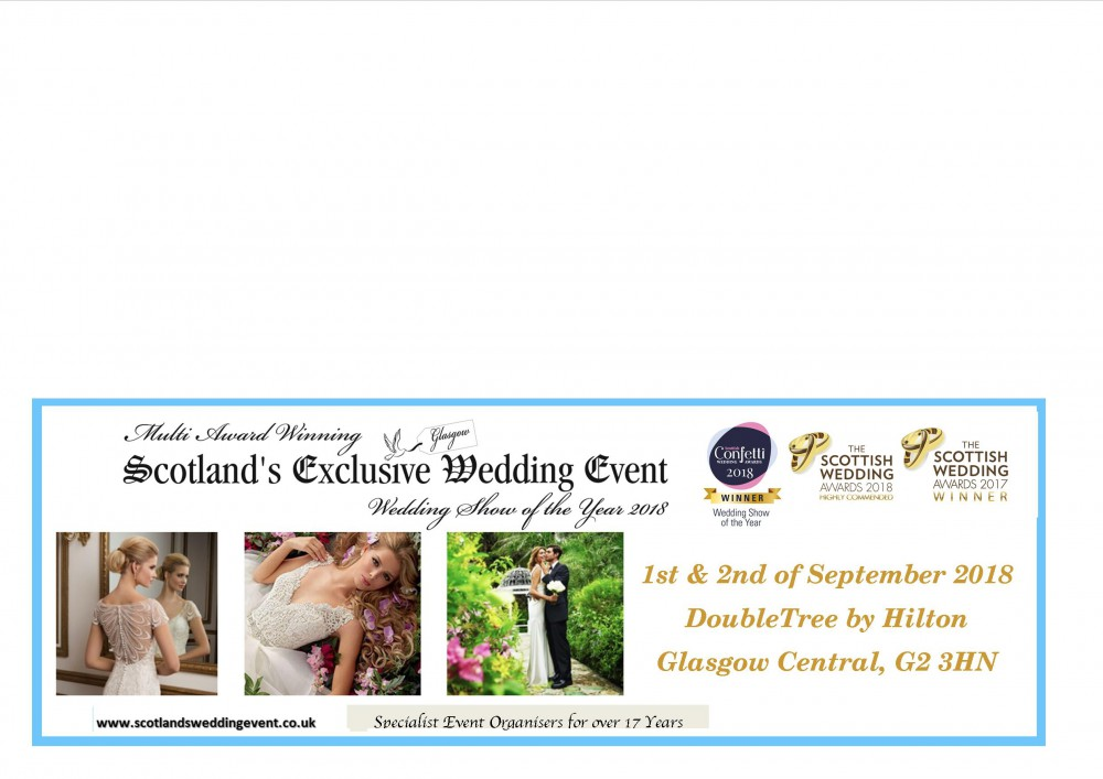 Eventrix Scotland