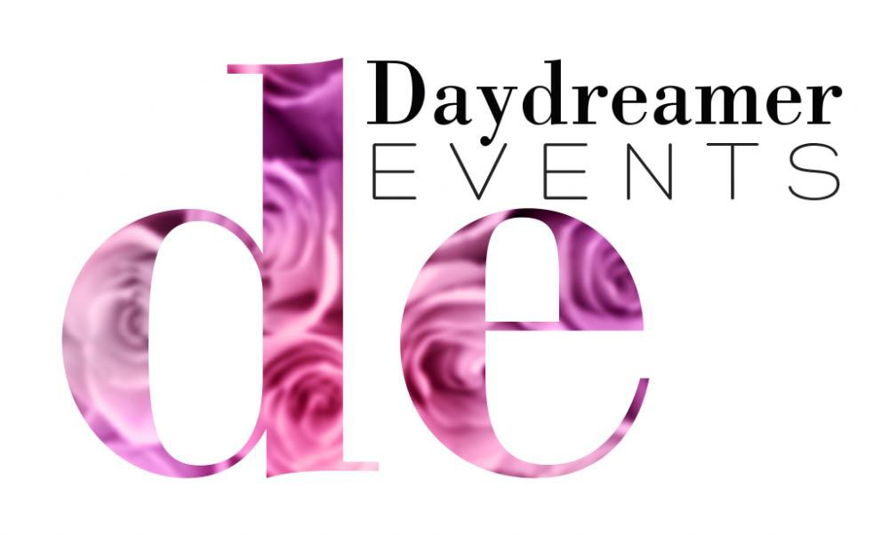 Daydreamer Events