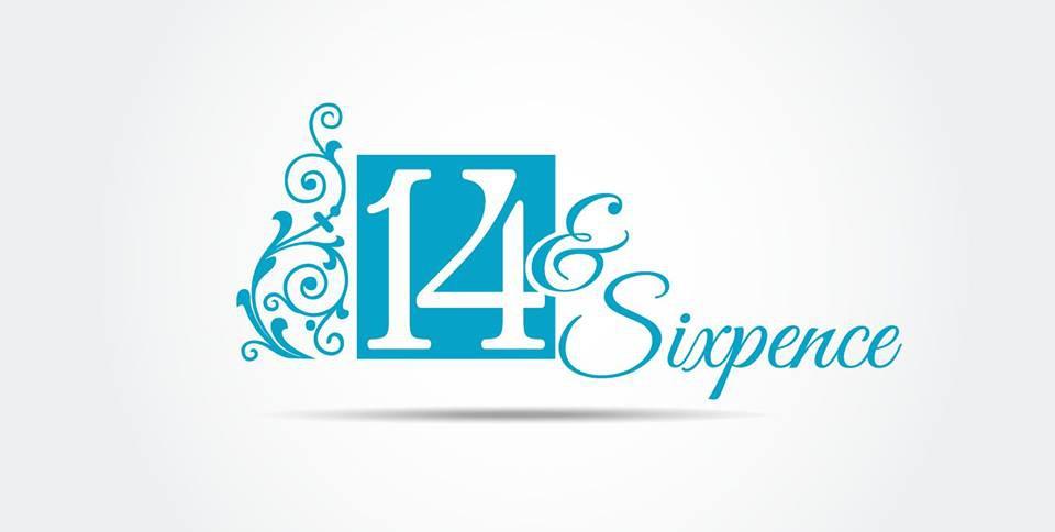 14 & Sixpence