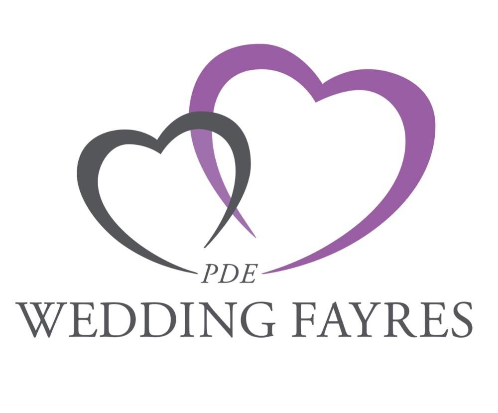 PDE Wedding Fayres