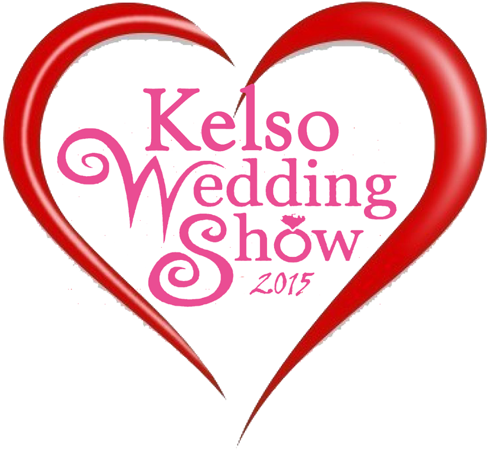 Kelso Wedding Show