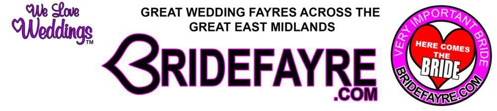 Bridefayre