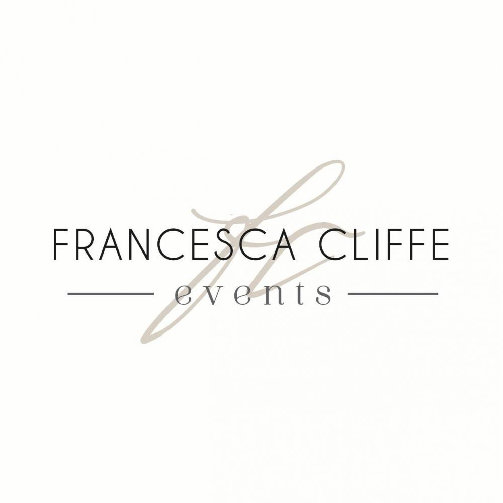 Francesca Cliffe Events