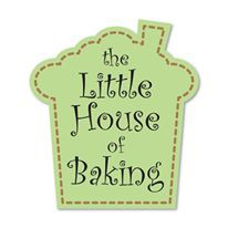 The Little House of Baking