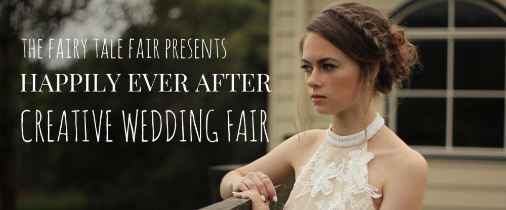 The Fairy Tale Fair