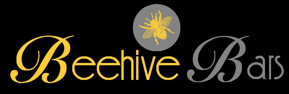 Beehive Bars