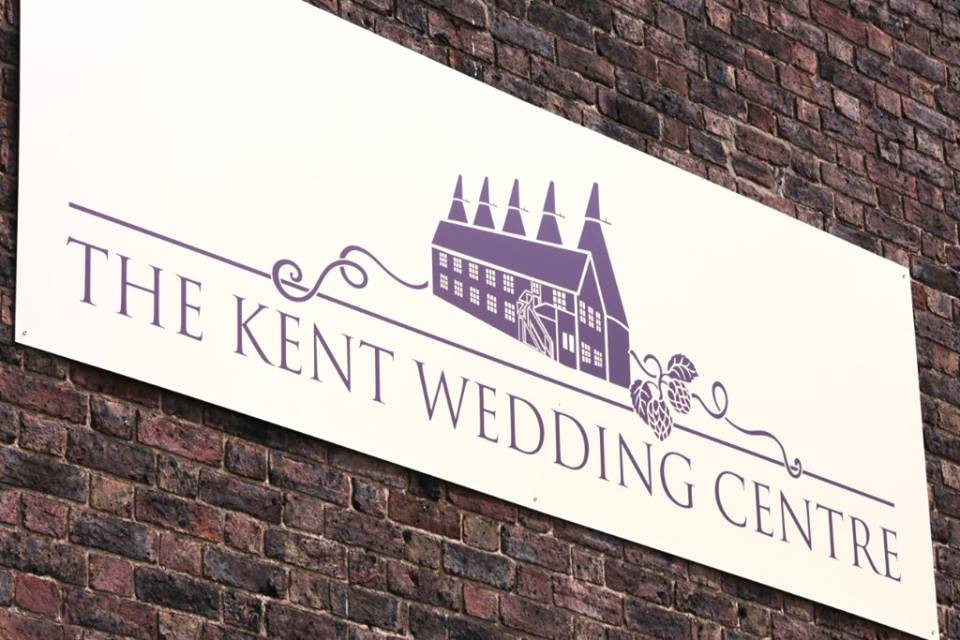 The Kent Wedding Centre