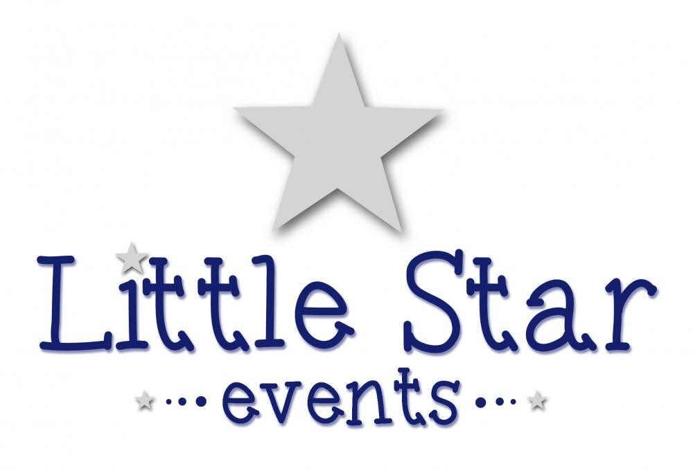 Little Star Events