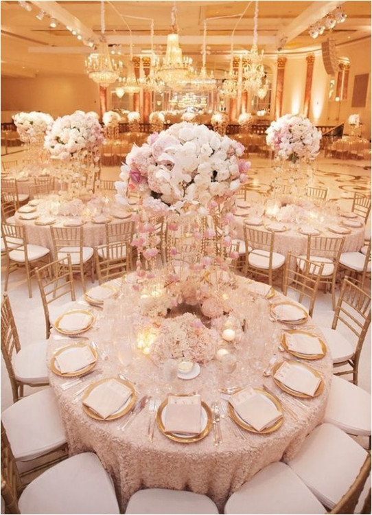 EverAfter Wedding Shows
