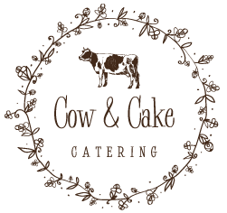 Cow and Cake Catering