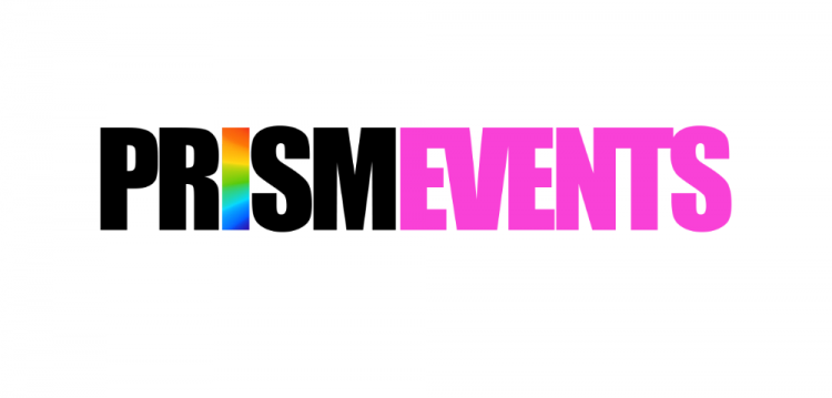 Prism Events SW