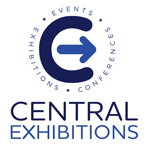 Central Exhibitions Ltd