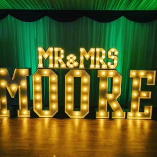 Flannagan & Moore