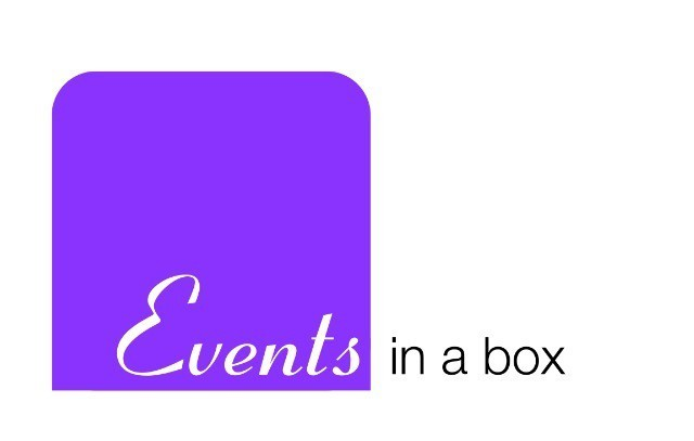 Events in a Box