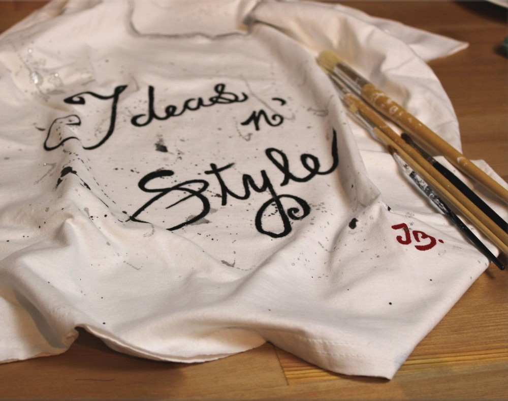 Ideas n' Style Limited