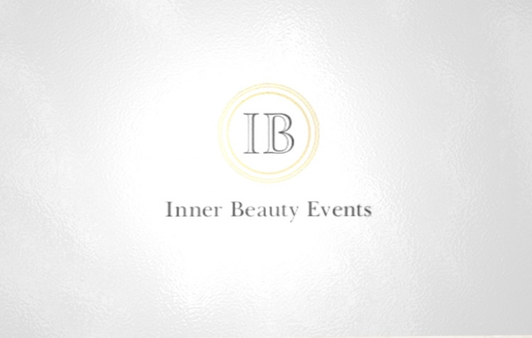 Inner Beauty Events