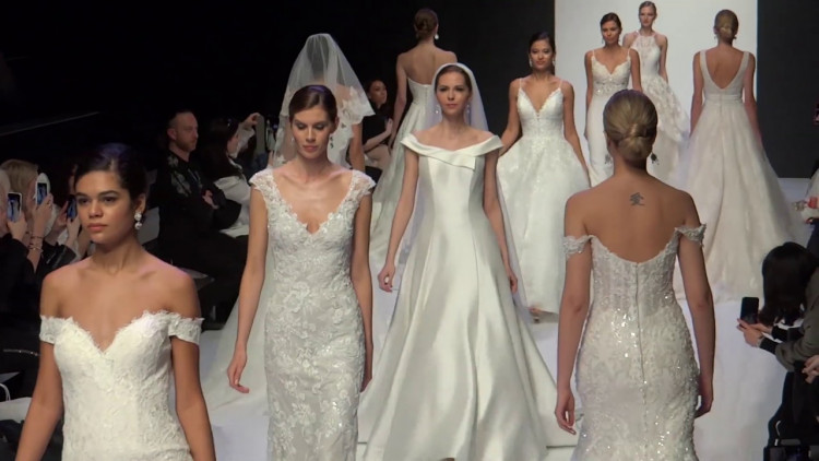 Wonderland Wedding Fayres