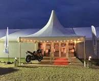 Big Day Wedding Shows