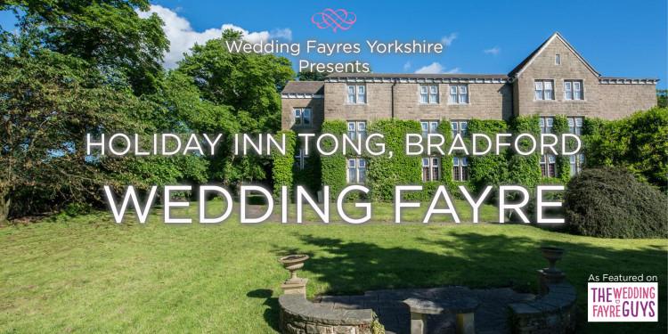 Holiday inn Tong Bradford