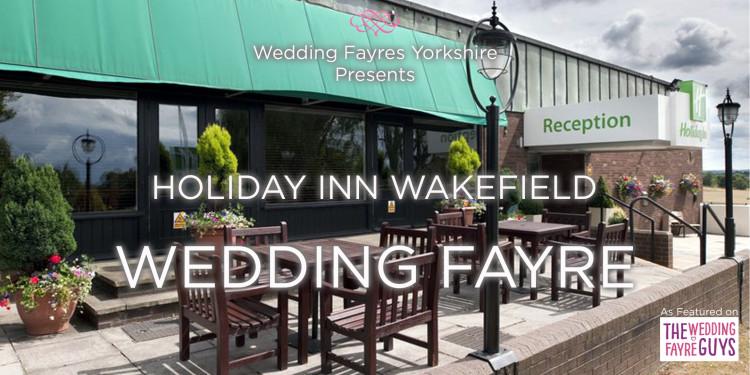 Holiday Inn Leeds Wakefield M1 J40
