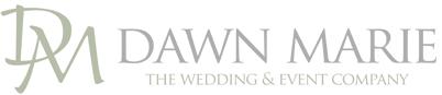 Dawn Marie Wedding & Event Design
