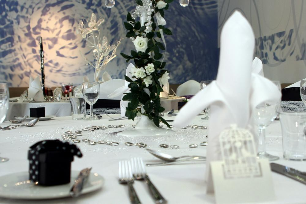 Truly Scrumptious Weddings & Events
