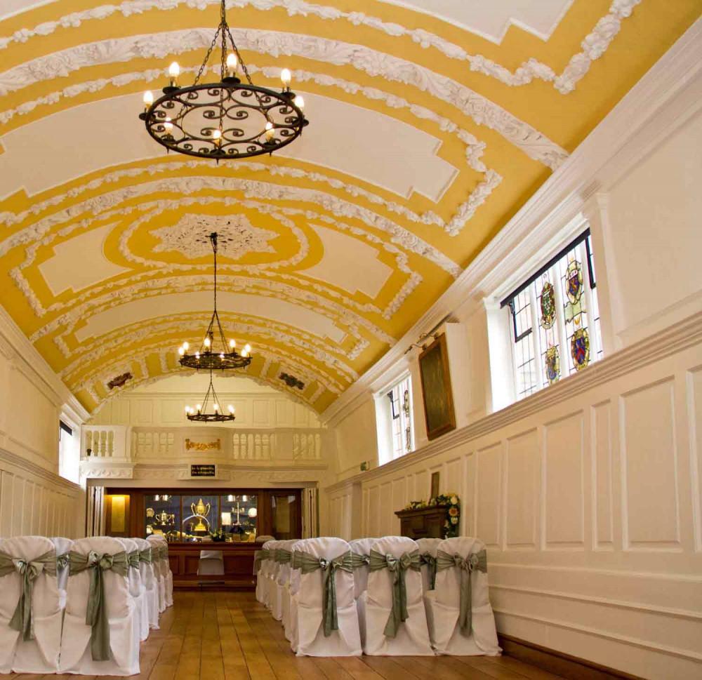 Guides for Brides Ltd