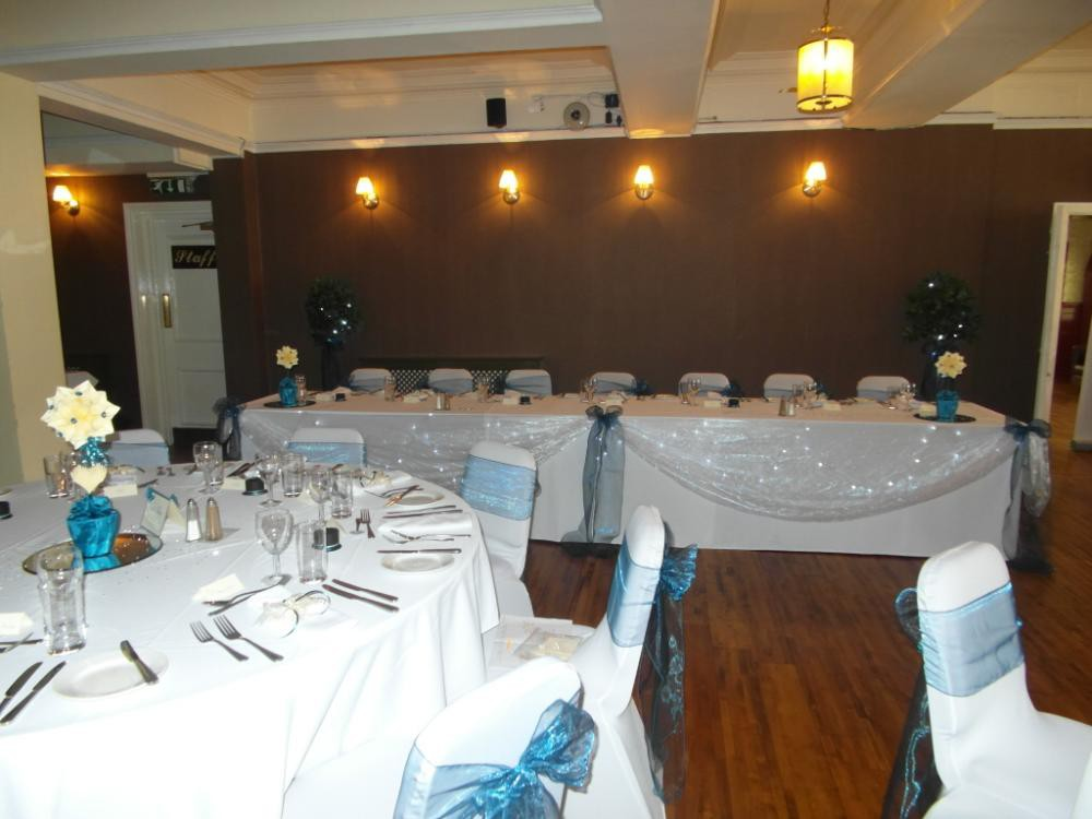 the larkfield priory hotel kent wedding fair 18th. Black Bedroom Furniture Sets. Home Design Ideas