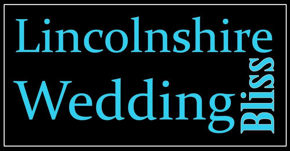Lincolnshire Wedding Bliss