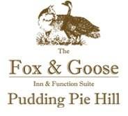 Fox & Goose Inn