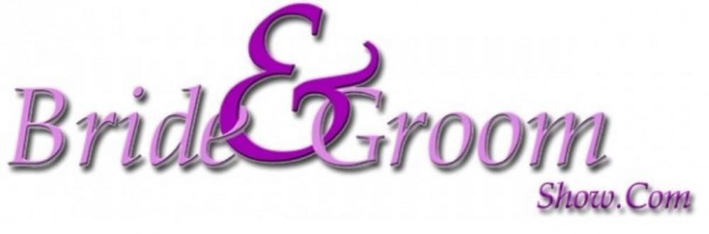 Bride & Groom Show