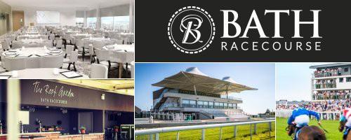 Bath Racecourse (Royal Crescent Suite)