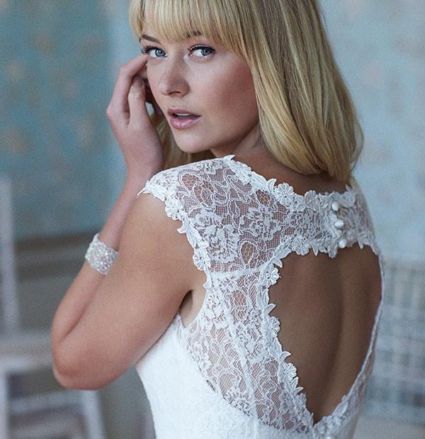 Unique Wedding Showcase & Bridal Outlet Sale