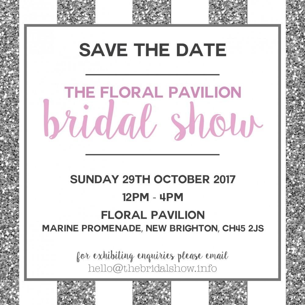 Team Bridal Show