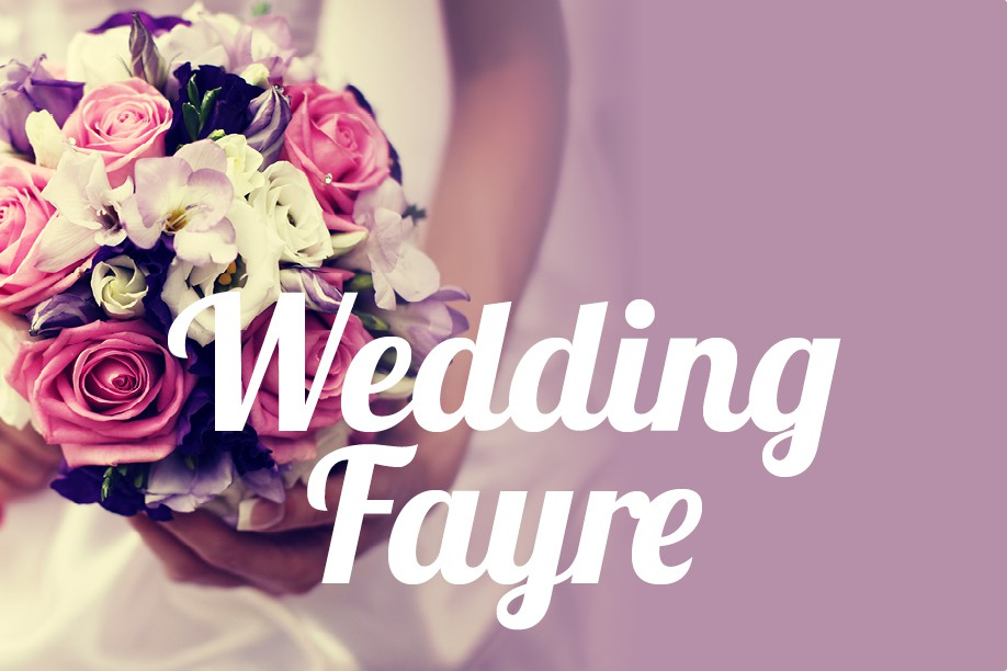 Image result for wedding fayre
