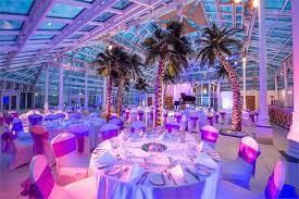 KML Events Ltd