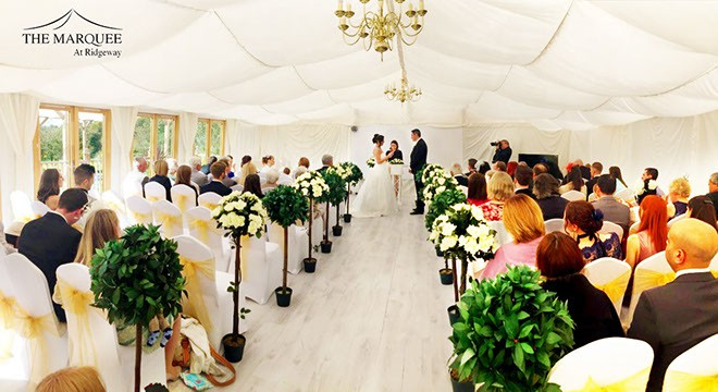 Your love story wedding fairs