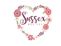 Sussex Wed Fest
