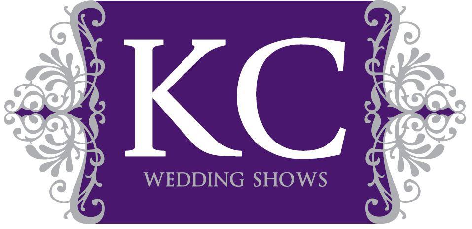 KC Wedding Shows