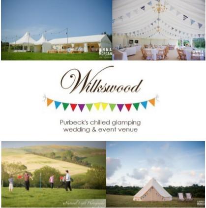 wilkswood wedding venue ltd